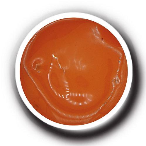 Colorgel Trend Mandarin