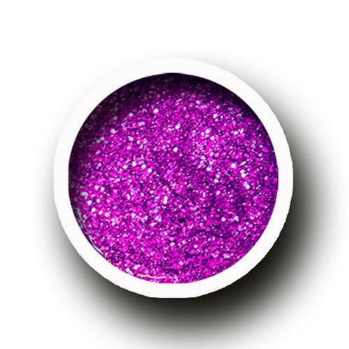 Colorgel Sparkle Lila