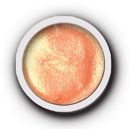 Colorgel Golden Apricot