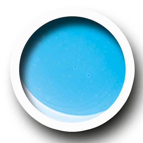 Colorgel Light Blue