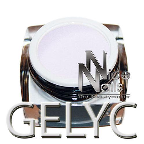 GELYC Clear
