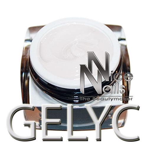 GELYC White