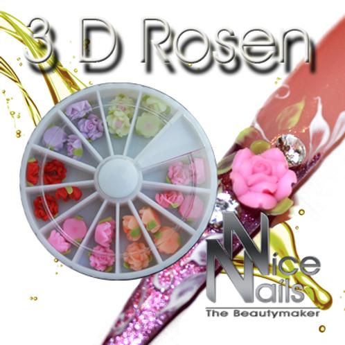 Rosen Rondell