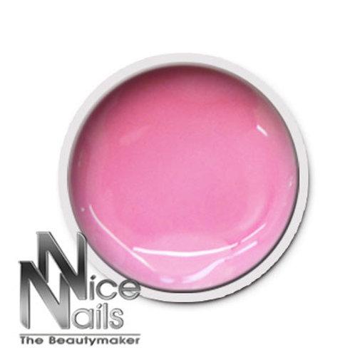 Colorgel Trend Rosa
