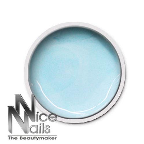 Colorgel Trend Bleu