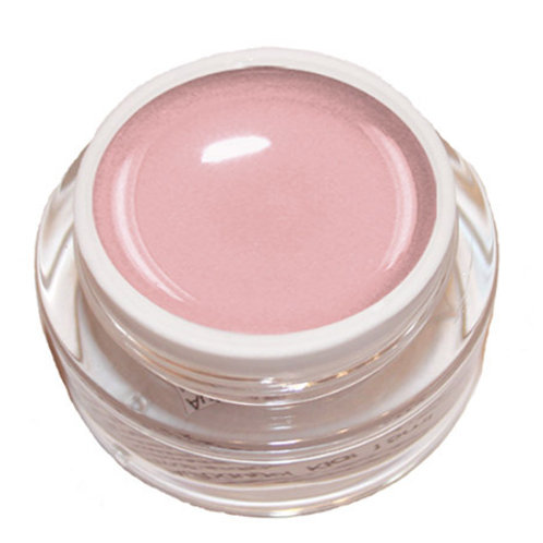 Make-up Cover Apricot