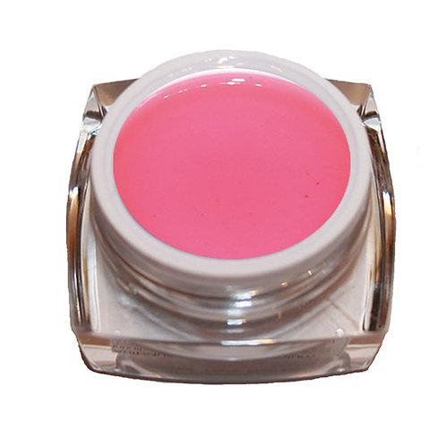 Aufbaugel Premium Pink