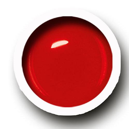 UV Malfarbe Rot
