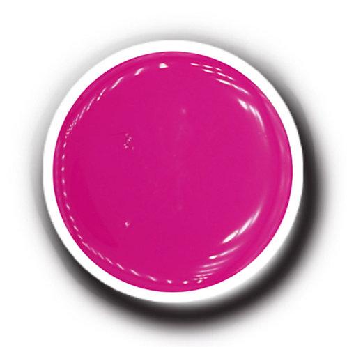 Colorgel Neonpink