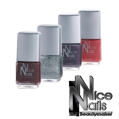 Nicenails