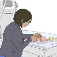 mom-bb-incubator-wNasalProngs-EDIT2.jpg