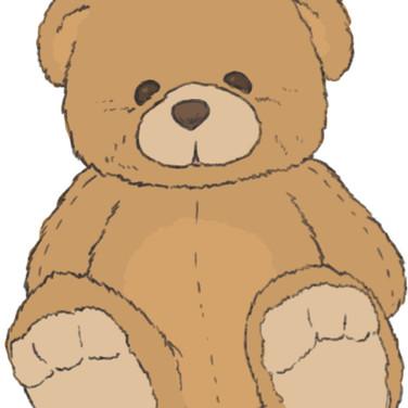 bear-stuffie-01.jpg