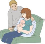 parents-n-bb-01.jpg