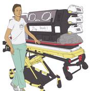 ambulance-transport-with-nurse-01.jpg