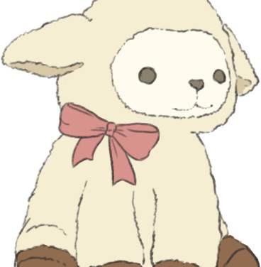 sheep-stuffie-01.jpg