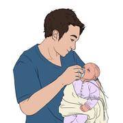 nurse-bottlefeeding-01EDIT.jpeg