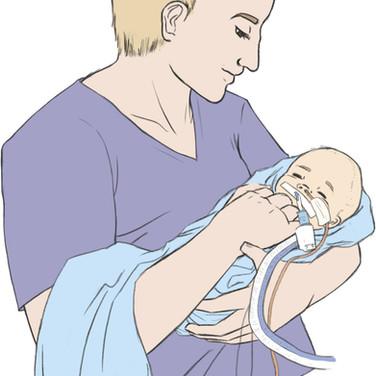 nurse-baby-breathingtube-01.jpeg