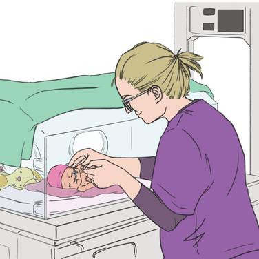 nurse-over-bb-bed-02-edited1.jpeg