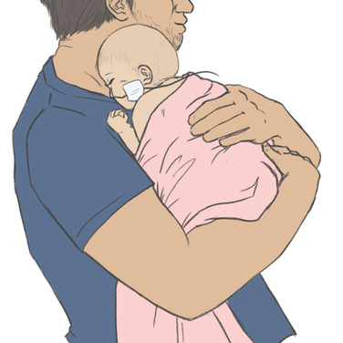 dad-baby-02-EDIT1.jpeg