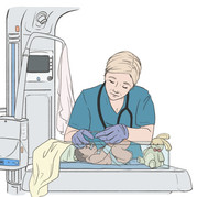 nurse-helping-bb-01-EDIT.jpeg