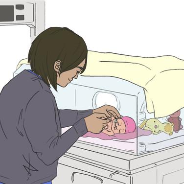 mom-bb-incubator-01.jpg