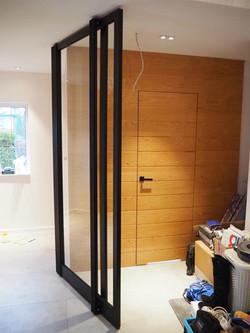 drzwi pivit loft
