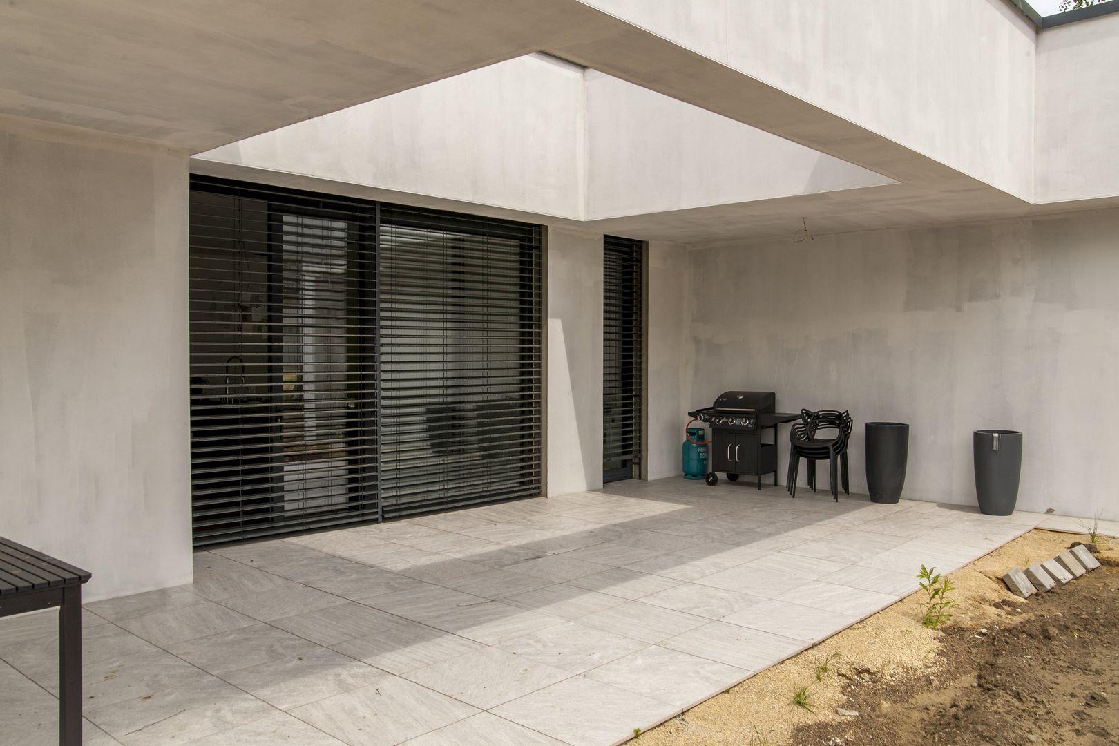 drzwi podnoszono przesuwne aluminiowe tarasowe producent aluminium oknowent.eu