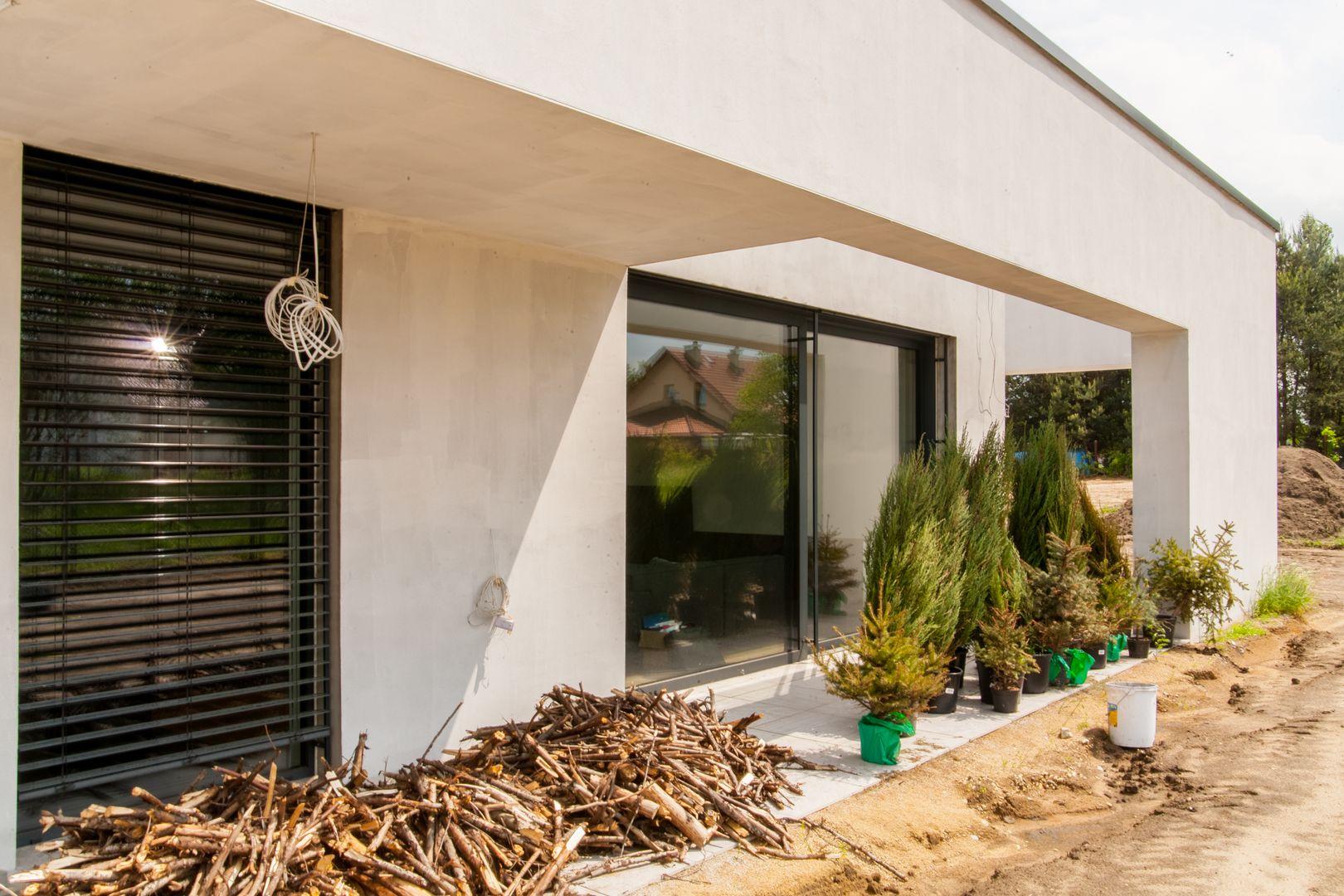 aluminiowe drzwi przesuwne tarasowe okna stałe producent oknowent śląsk katowice warszawa mazowiecki