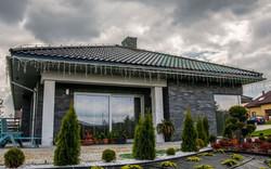 drzwi przesuwne aluminium katowice śląsk warszawa produkcja aluminium
