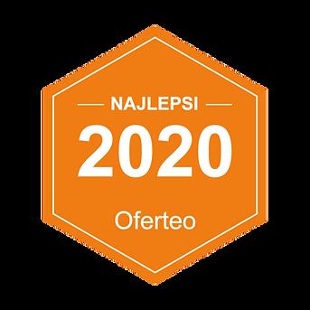 najlepsi 2020.png