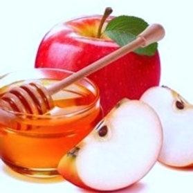 Dip Apples in Honey Fragranza