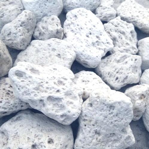 Pietra Pomice Polvere Scrub 250 g