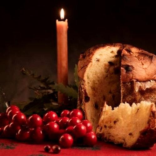 Midnight on Christmas Eve Fragranza