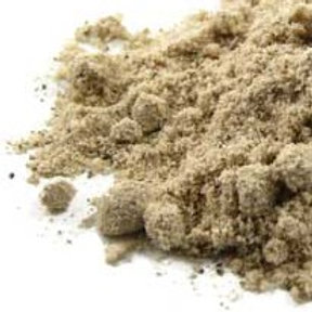 Benzoino Sumatra Gomma  Polvere 50 g