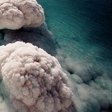 Sali del Mar Morto (Fine) 1 Kg