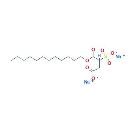 Disodium Cocoyl Sulfosuccinate 100 g