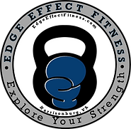 Edge Effect Logo b.png