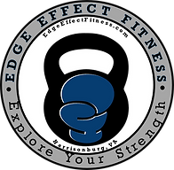 Edge Effect Logo b.png