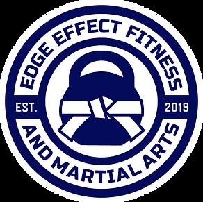 Edge_Effect_LogoV1_Blue.png