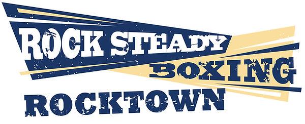 RSB Rocktown logo.jpg