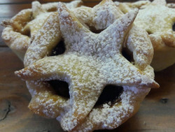 danish pastries christchurch