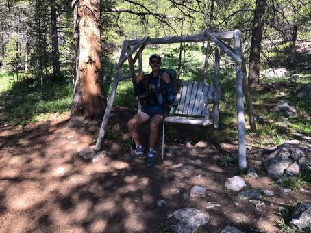 Holy Cross Wilderness