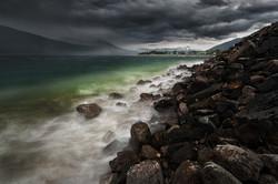 Storm II - Nakusp, BC