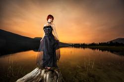 Lee Orr Photography - JLCR2848