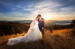 Francesca & Joel -  Photoshoot II - 075