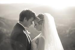 Francesca & Joel -  Photoshoot II - 090