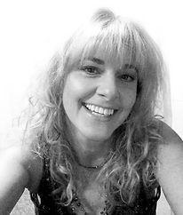 Susan Paquin Certified Health Coach