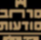 לוגו מרחב מודעות