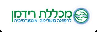 logo-reidman.png