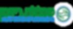 Reidman logo 250-250_edited.png
